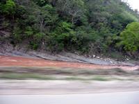 Cabañas del Pirai