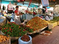 Tiquipaya