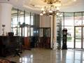 Hotel Bolivian Passport, La Paz
