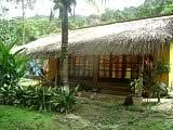 Hotel Cabanas and Camping Landivar, Caranavi