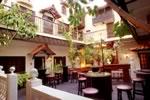 Hotel Calacoto, La Paz