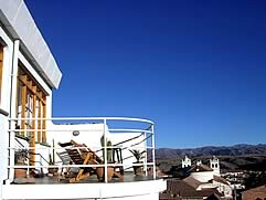 Casa Al Tronco Lodging, a 0 star Hotel in Sucre
