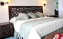 DM Hotel Andino, La Paz