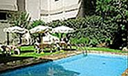 El Prado Hotel, Cochabamba
