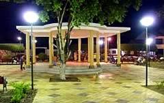 Hotel Tropical, Guayaramerin