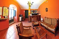 Photo of Hostal La Casona Potosi, Potosi