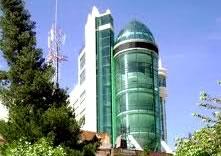 Hotel Eden , Oruro