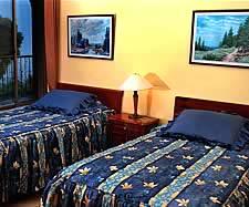 Gloria Hotel - Coroico, Coroico