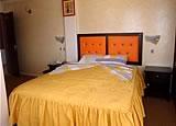 Regal Hotel, Oruro