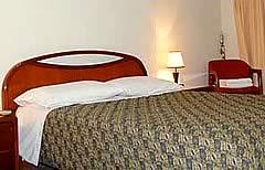 Hotel Valentin, Yacuiba