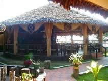 Jatatal Hotel, Rurrenabaque