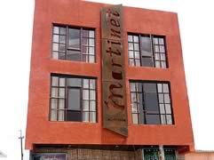Apart hotel la maison martinet uyuni for Apart hotel a la maison la paz bolivia