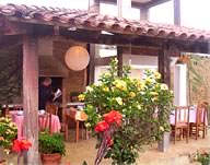 Photo of La Posada del Sol Bed and Breakfast, Samaipata