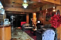 S.M. Palace Hotel, Oruro