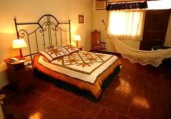 San Ignacio Apart Hotel, San Ignacio de Velasco