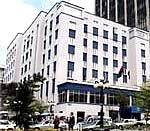 Sucre Palace Hotel, La Paz