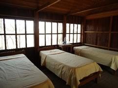 Totoral Eco Lodge, Rurrenabaque