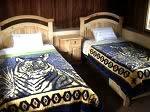 Urpuma Eco Lodge, Coroico