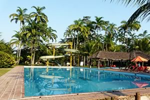 Photo of Victoria Resort Club Hotel, Villa Tunari