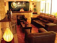Hotel Briggs, Oruro
