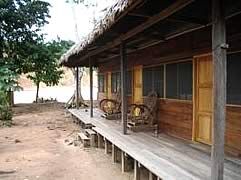 Caracoles Eco Lodge, a 0 star Eco Hostel in Rurrenabaque