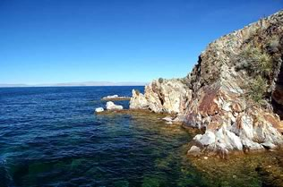 Titicaca Lake and Sun Island Private Tour Full day