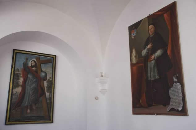 Sucre San Felipe