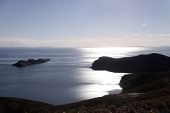 Titicaca Lake and Sun Island Private Tour 2D/1N, 2 days - 1 night