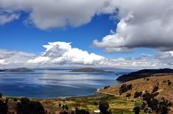 Titicaca Lake and Sun Island Private Tour 2D/1N, La Paz