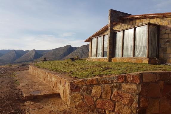 Toro Toro Umajalanta Classic, Cochabamba